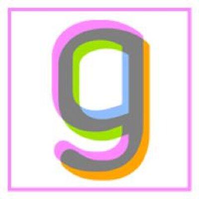 Gender-ict_GenPORT_logo