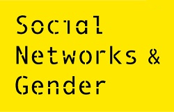 social-networks-and-gender