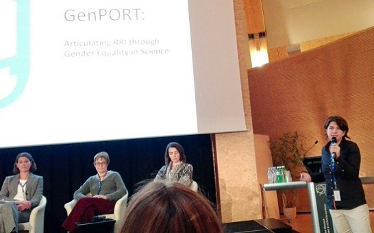 GenPORT-gender-in-physics-day-CERN-s