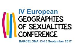 IV_european-geographies-conference