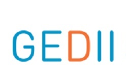 gender-ict-gedii-logo